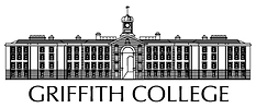 Griffith College.png