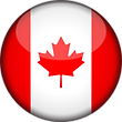 canada-flag-3d-round-icon-128.png