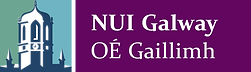 NUI Galway.png