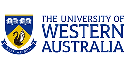 university-of-western-australia-vector-l