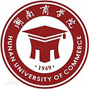 Hunan University of Commerce LOGO.jpg