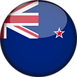 new-zealand-flag-3d-round-icon-128.png