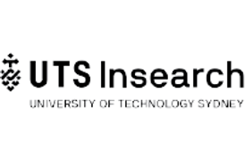 UTS Insearch.png