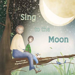 Sing to the moon.jpg