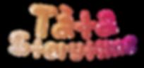 Logo_V2-01.png