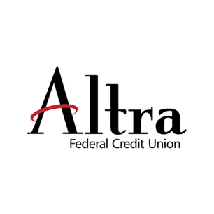altra.bx.png