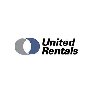 united.rentals.bx.png