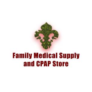 fam.med.supply.bx.png