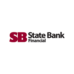state.bank.bx.png