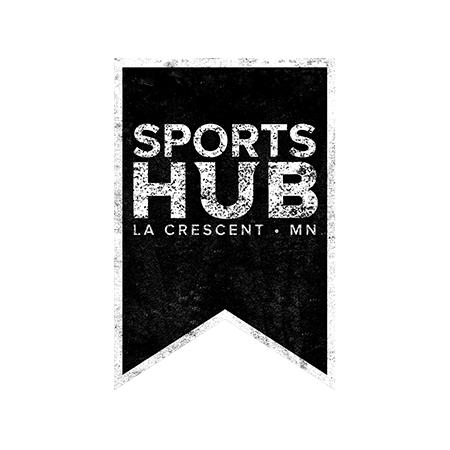 sports.hub.bx.png