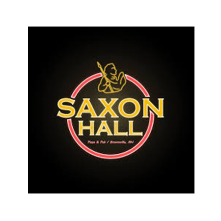 saxon.hall.bx.png