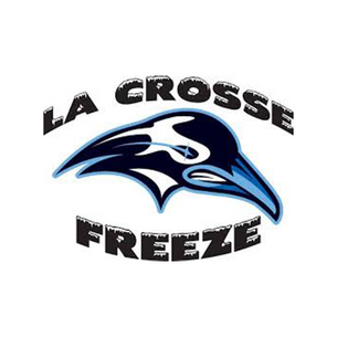 lax.freeze.bx.png