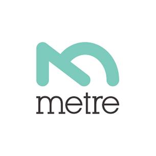 metre.bx.png
