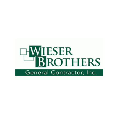 wieser.brothers.bx.png