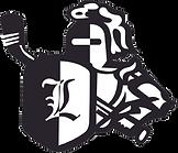 LaCrescent_Lancer_Logo - bw2.tif