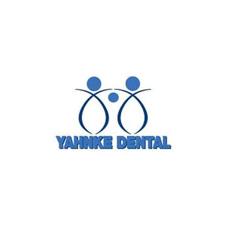 yahnke.bx.png