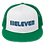 Thumbnail: 11|Eleven Genesis Does Flat Bill Trucker Cap