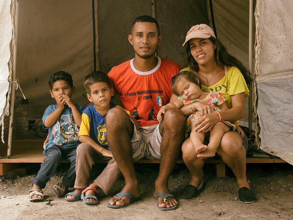 estórias migrantes (7).jpg