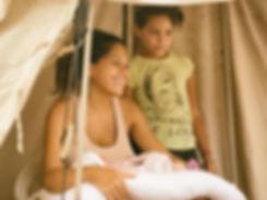 estórias migrantes (4).jpg