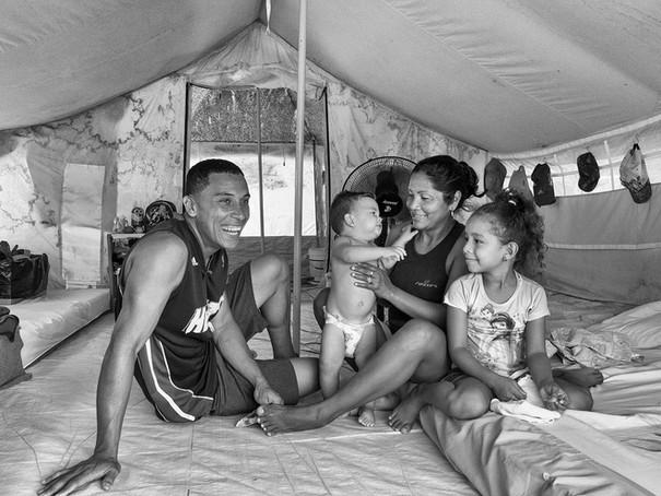 estórias migrantes (1).jpg