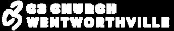 C3WentyLandscape(White).png