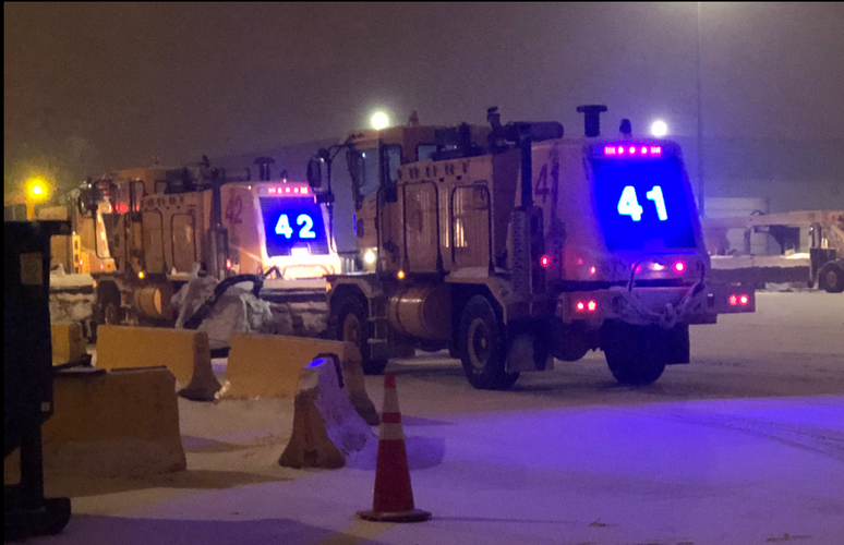 Denver Airport Lighted Truck Numbers.png