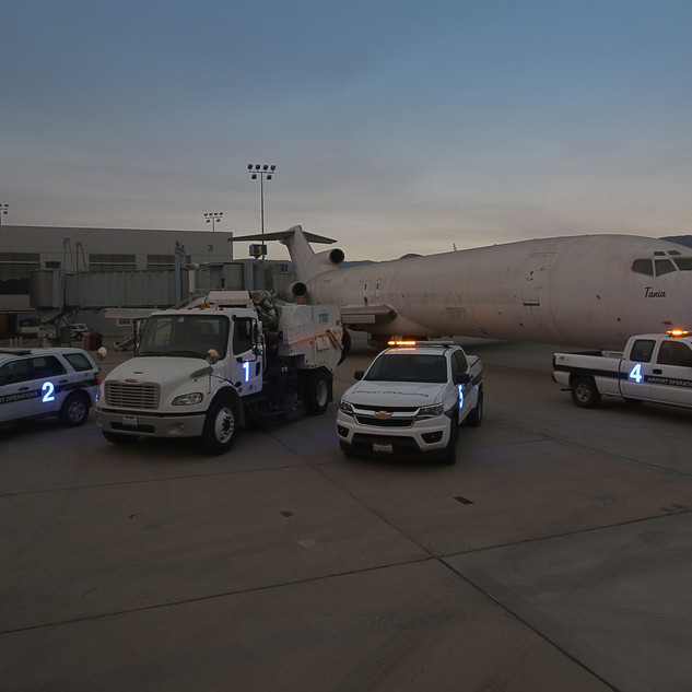Airport Fleet Lighted Car Numbers.jpg
