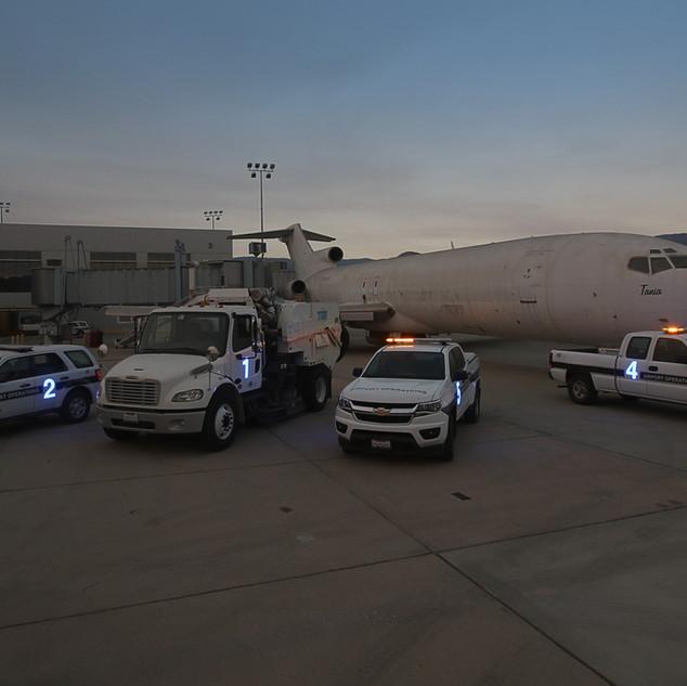 Airport Fleet Lighted Car Numbers.jpg