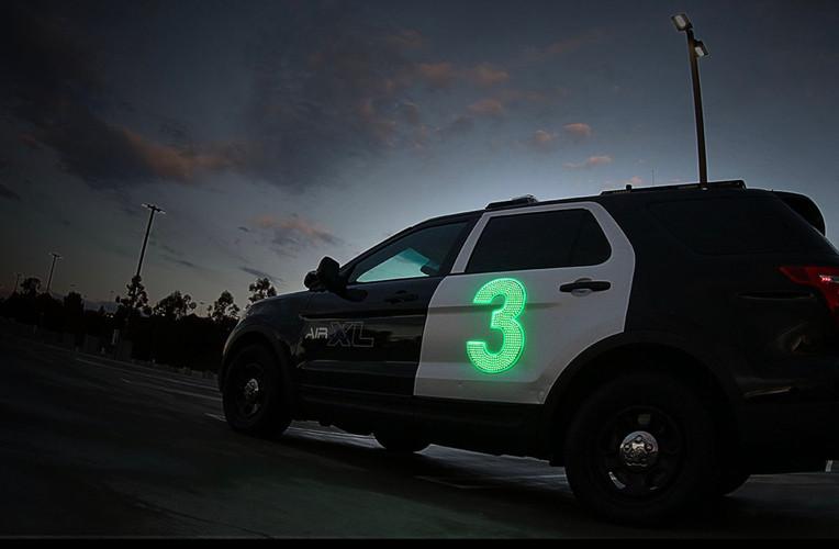LED Lighted Car Number.jpeg