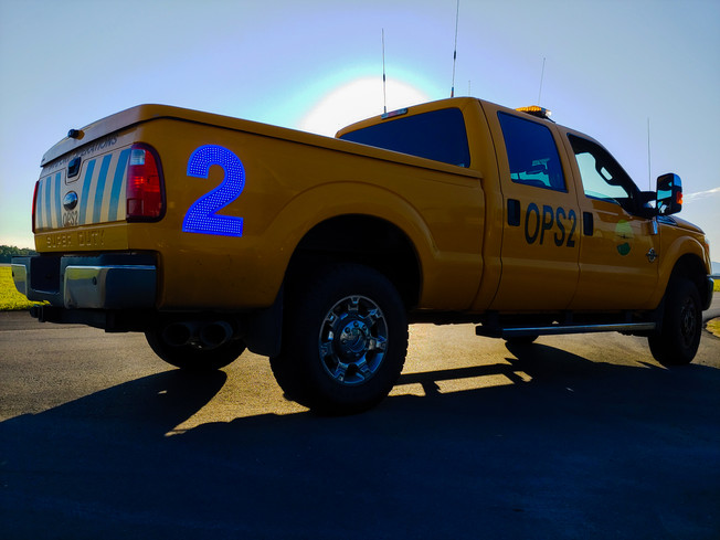 LED Vehicle Number.jpeg
