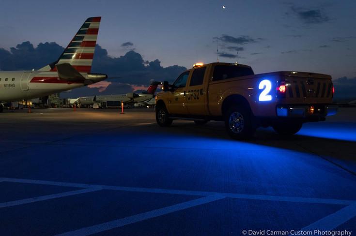 Airport LED Car Numbers.jpg