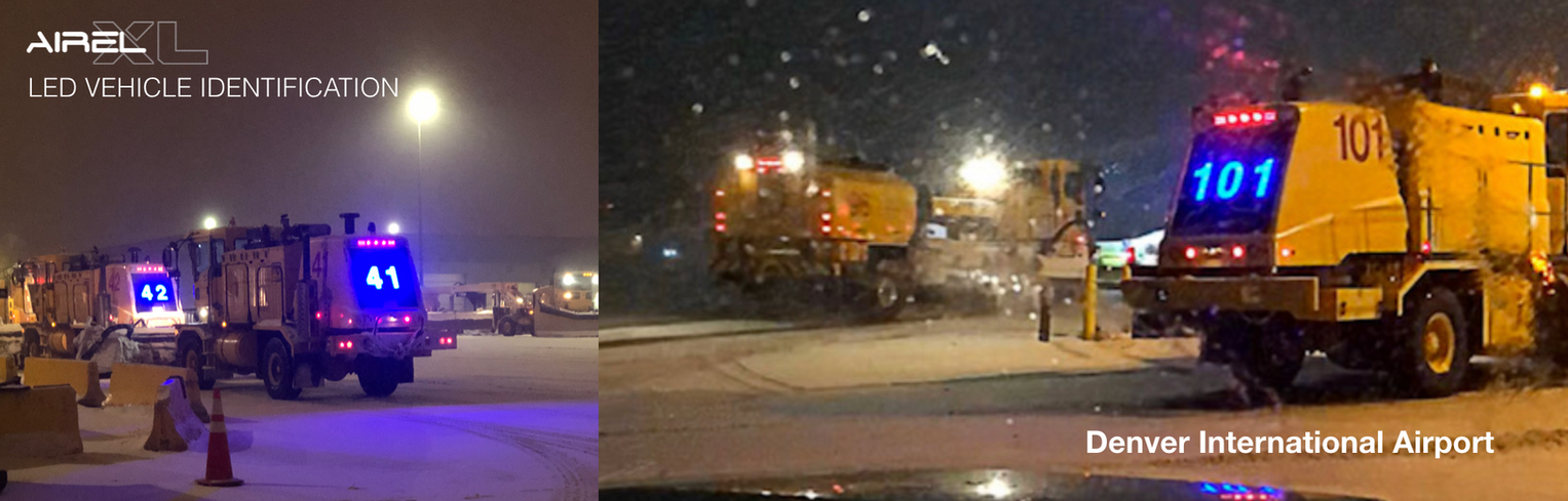 Airport Snow Plow Lighted Numbers.png
