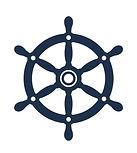 SHIPWHEEL.jpg