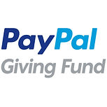 paypal-giving-fund.jpg