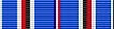 award3wwII.png