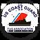 us coast guard tug association.png