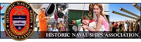 historicnavalboatassociation.png