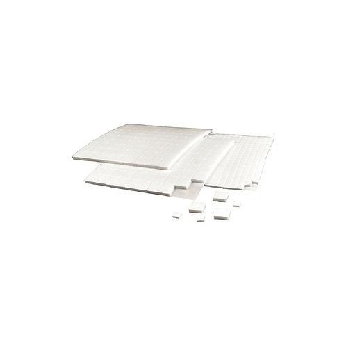 Foam Pads adhesive pack