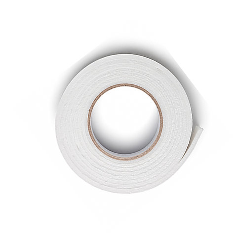 Foam Tape Roll Adhesive 5mm