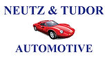 Neutz & Tudor Automotive Logo