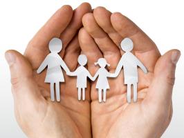 Psicoterapia Familiar / Casal