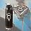 Thumbnail: 32 oz Ford V8 Water Bottle