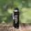 Thumbnail: 32 oz Welder Skull Water Bottle