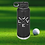 Thumbnail:  32 oz Love Golf Water Bottle
