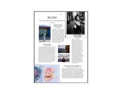 Russhmagazine