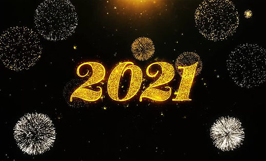 podborka-k-novomu-godu-2021-belyj-metall