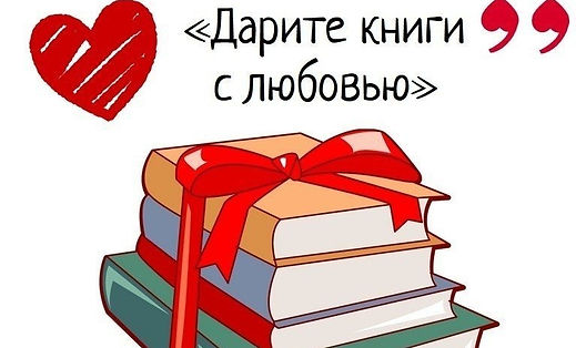 1579690386_1552468338_e41tqcy7ezw_edited
