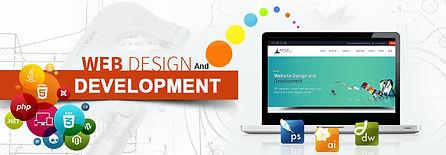 Website-Design-and-Development-company.j
