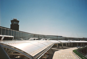 Comprehensive Professional Program Management Services at BWI Marshall Airports (BWI)