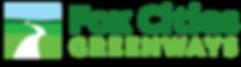 Greenways Inc Logo PNG.png